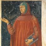 Petrarca miniature