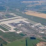 Luftbild_Flughafen_Berlin_Brandenburg