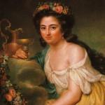 HenrietteHerz