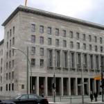 Ministero della Finanza
