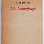 v-jaspers-schulfrage_druckgut_LEMO-8-004